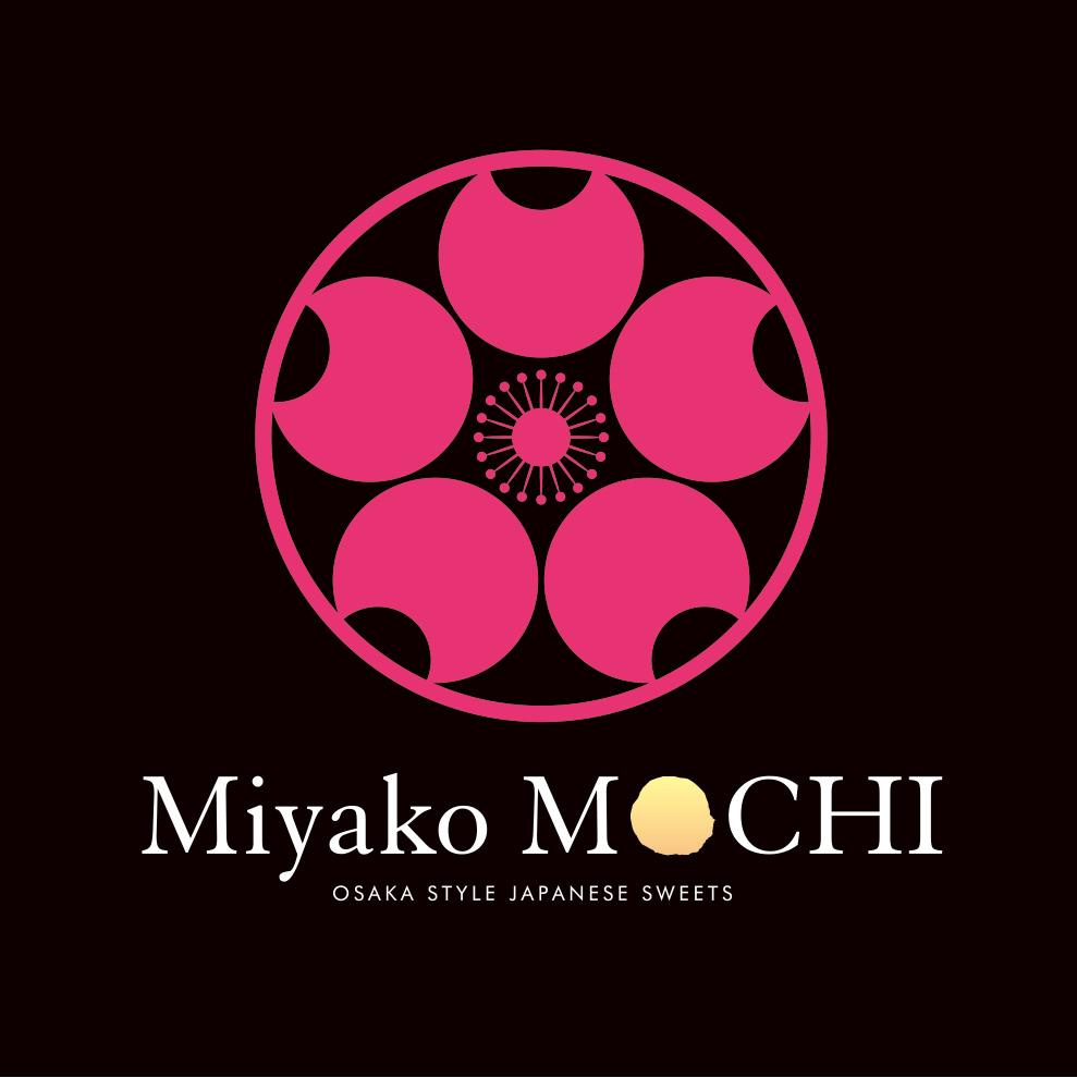 MiyakoMOCHI