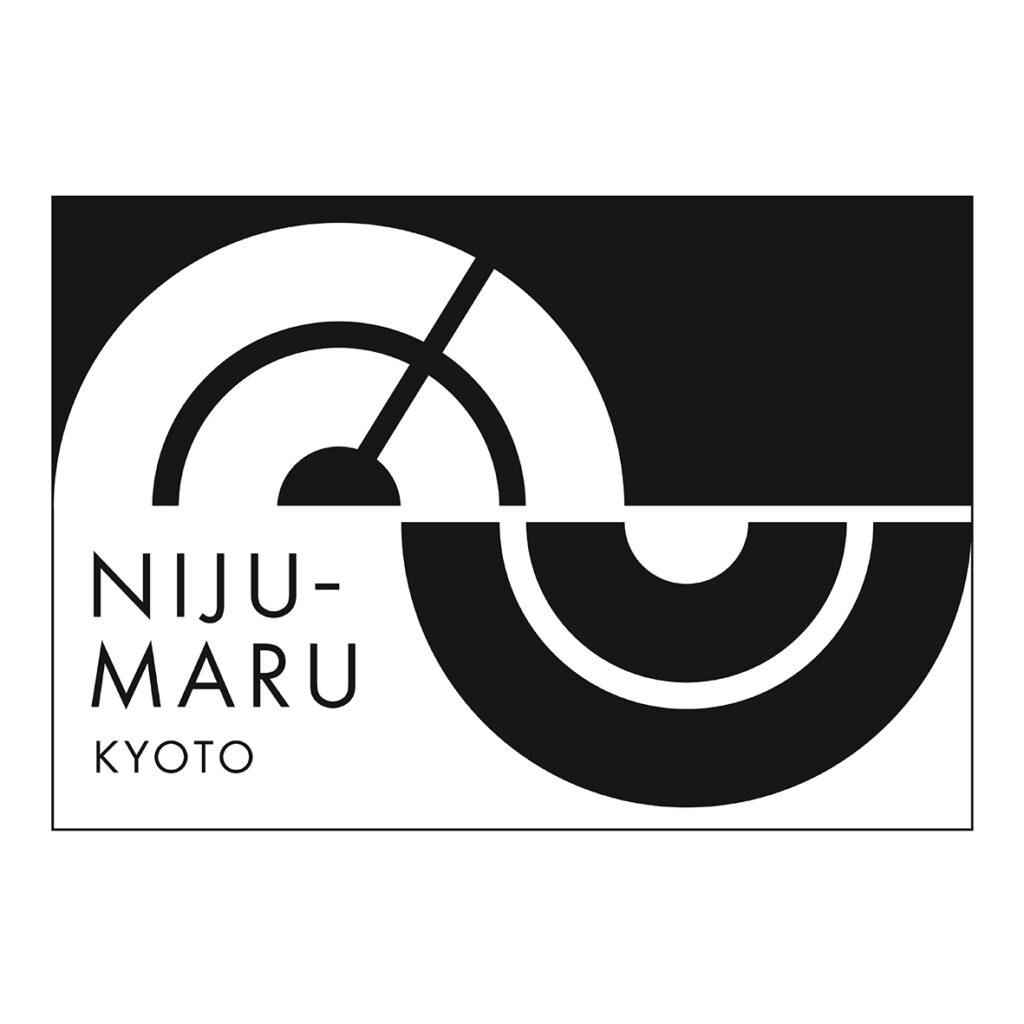 NIJU-MARU KYOTO  ニジュウマル キョウト